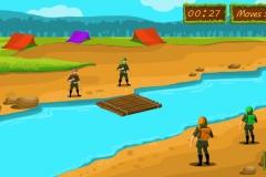 village-story-spelen-3
