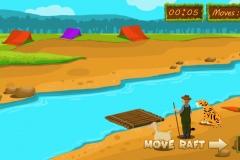 village-story-spelen